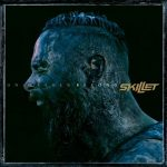 Skillet – Unleashed Beyond [Special Edition] (2017) 320 kbps