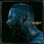 Skillet - Unleashed Beyond [Special Edition] (2017) 320 kbps