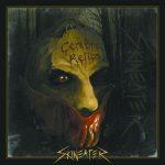 Skineater – Cerebral Relics [EP] (2017) 320 kbps