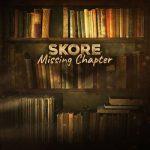 Skore – Missing Chapter (2017) 320 kbps