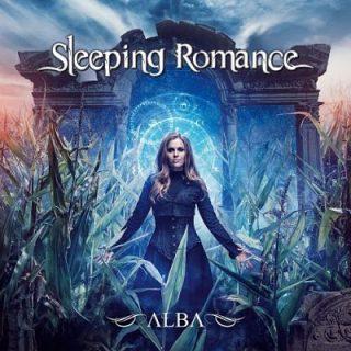 Sleeping Romance - Alba (2017) 320 kbps