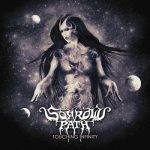 Sorrows Path – Touching Infinity (2017) 320 kbps