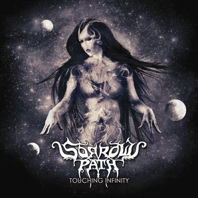 Sorrows Path - Touching Infinity (2017) 320 kbps
