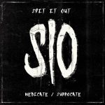 Spit It Out - Medicate / Suffocate [EP] (2017) 320 kbps