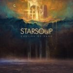 Starsoup – Castles of Sand (2017) 320 kbps