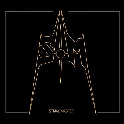 Strike Master - Strike Master (2017) 320 kbps