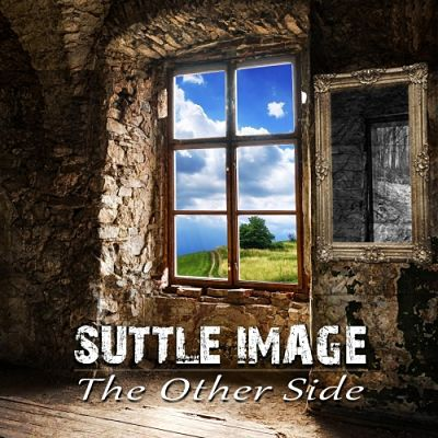 Suttle Image - The Other Side (2017) 320 kbps