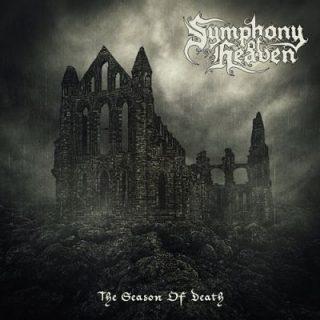Symphony of Heaven - The Season of Death (2017) 320 kbps