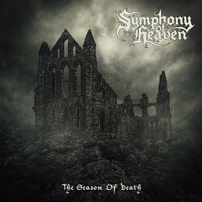 Symphony of Heaven - The Season of Death (2017) 320 kbps