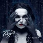 Tarja - From Spirits and Ghosts (Score for a Dark Christmas) (2017) 320 kbps