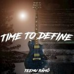 Teemu Rämö - Time To Define (2017) 320 kbps