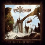 Terra Atlantica - A City Once Divine (2017) 320 kbps