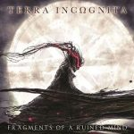 Terra Incognita – Fragments Of A Ruined Mind (2017) 320 kbps