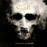 The Chapter - Angels & Demons (2017) 320 kbps