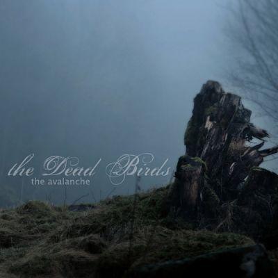 The Dead Birds - The Avalanche (2017) 320 kbps