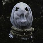 The Faceless – In Becoming a Ghost (2017) 320 kbps