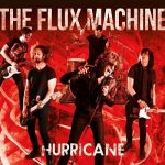 The Flux Machine - Hurricane (2017) 320 kbps