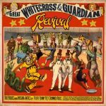 The Great Whitecross & Guardian – Revival (2017) 320 kbps