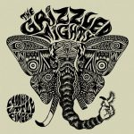 The Grizzled Mighty – Crooked Little Finger (2017) 320 kbps
