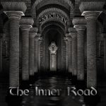 The Inner Road - Sanctuary (2017) 320 kbps