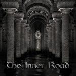 The Inner Road – Sanctuary (2017) 320 kbps