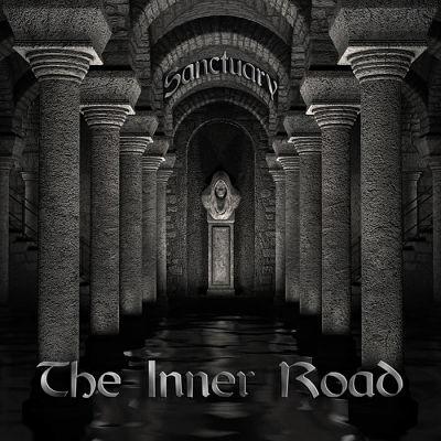 The Inner Road - Sanctuary (2017) 320 kbps
