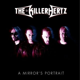 The Killerhertz - A Mirror's Portrait (2017) 320 kbps