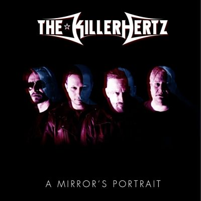 The Killerhertz - A Mirror's Portrait (2017) 320 kbps