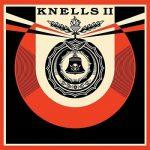 The Knells – Knells II (2017) 320 kbps