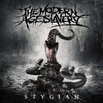 The Modern Age Slavery – Stygian (2017) 320 kbps