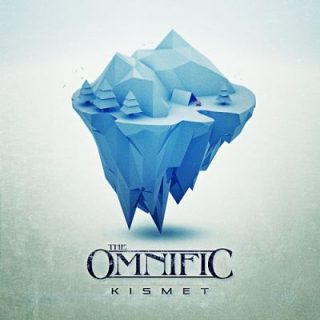 The Omnific - Kismet (2017) 320 kbps