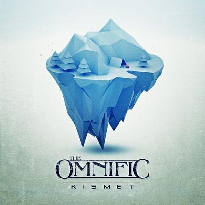 The Omnific - Kismet (2017) 320 kbps