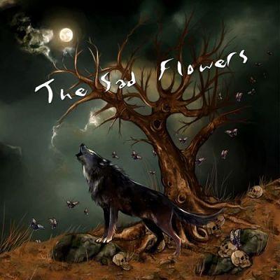 The Sad Flowers - The Sad Flowers (2017) 320 kbps