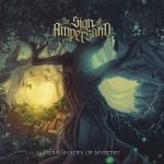 The Sign Of AmpersanD - Dark Shades Of Mystery (2017) 320 kbps
