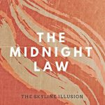 The Skyline Illusion - The Midnight Law (2017) 320 kbps