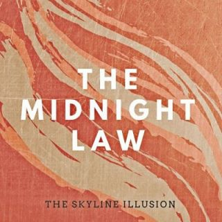 The Skyline Illusion - The Midnight Law (2017) 320 kbps