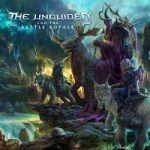 The Unguided - And the Battle Royale [Limited Edition] (2017) 320 kbps