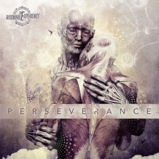 The Wormhole Experience - Perseverance (feat. Marco Sfogli) (2017) 320 kbps