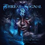 Threat Signal – Disconnect (2017) 320 kbps