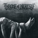 Throne of Heresy – Decameron (2017) 320 kbps