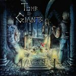 Tomb of Giants - Tomb Of Giants (2017) 320 kbps