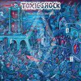 Toxic Shock - Twentylastcentury (2017) 320 kbps