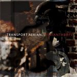Transport Aerian - Therianthrope (2017) 320 kbps