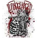 Turbocharged – Apocalyptic (2017) 320 kbps