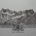UR – Grey Wanderer (2017) 320 kbps