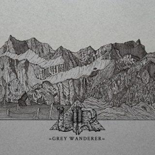 UR - Grey Wanderer (2017) 320 kbps