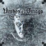 Umbra Et Imago - Die Unsterblichen: Das Zweite Buch (2017) 320 kbps