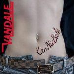 Vandale - Kanniebale (2017) 320 kbps