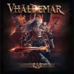 Vhäldemar – Against All Kings (2017) 320 kbps
