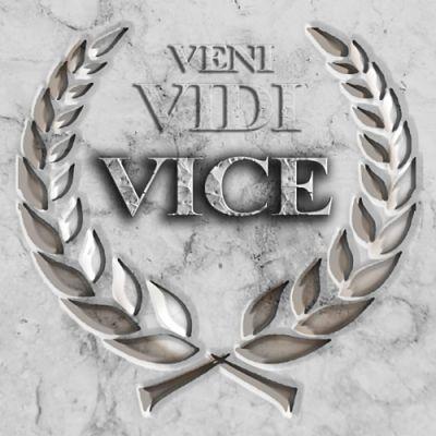 Vice - Veni Vidi Vice (2017) 320 kbps